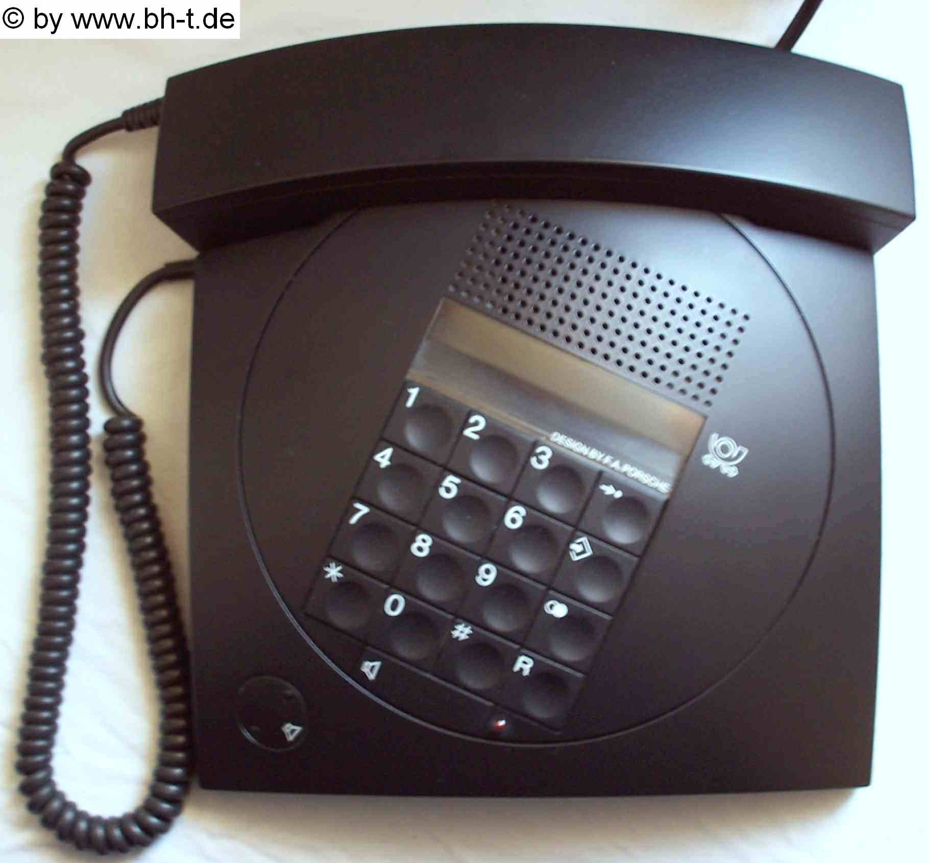Telefonsammlung 1990 Bis 1999